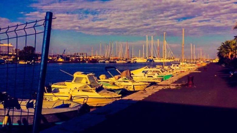 Boats in Sète.jpg