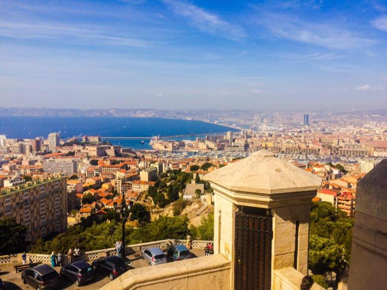 marseille-overview