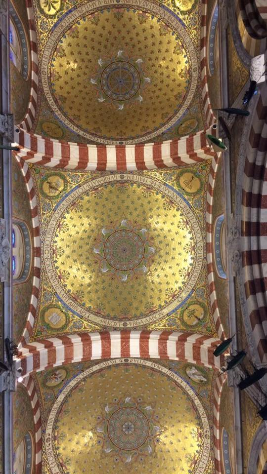 nd-ceiling