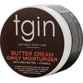 tgin-butter