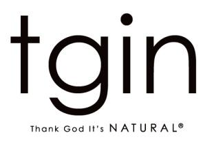 tgin-logo