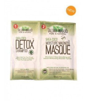 shea-coco-detox-shampoo-moisture-madness-masque-51141-b11
